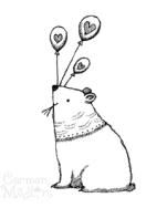 Beary Loved